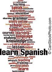 Learn Spanish-vertical.eps