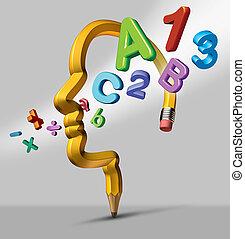 Learning And Education - Learning and education school ...