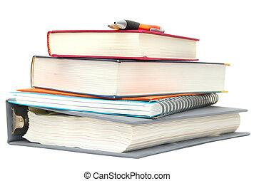 learning's, dever casa, devido