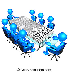 Lease Applications Meeting - A Concept And Presentation...