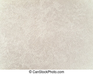 photo of the lite beige leather background