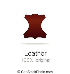 Leather original