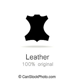 Leather original