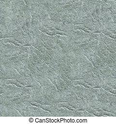 Leather seamless pattern