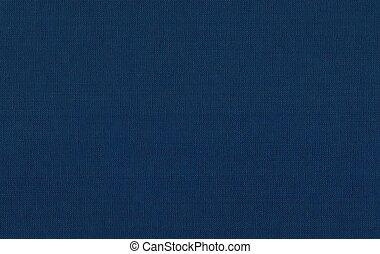 leatherette, blauer hintergrund, beschaffenheit