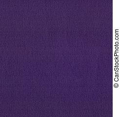 leatherette, violett, beschaffenheit, hintergrund