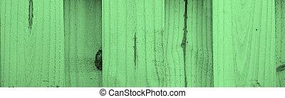 lebensunterhalt, banner, grüner hintergrund