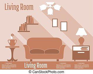 Kronleuchter sofa barock wohnung luxus clipart suche for Wohnung inneneinrichtung design