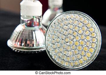 led lightbulb