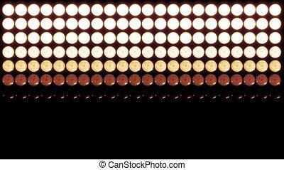 Led Lights Red 4 Real Lights