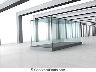 Te huur kamer dubbel glas leeuwarden huurwoningen in leeuwarden