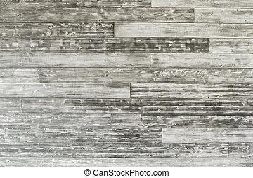 leeg, houten textuur