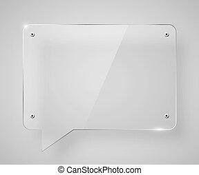 glas durchsichtig leerer abbildung glas vektor trinken durchsichtig leerer wein. Black Bedroom Furniture Sets. Home Design Ideas