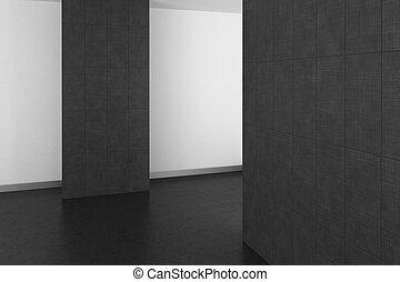 harz clip art und stock illustrationen 570 harz eps illustrationen und vektor clip art grafiken. Black Bedroom Furniture Sets. Home Design Ideas