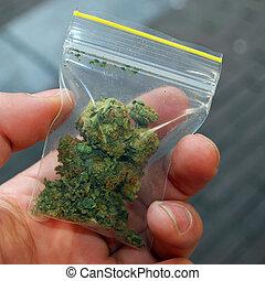 legal, amsterdam, marijuana