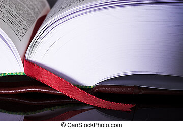 Legal books #12