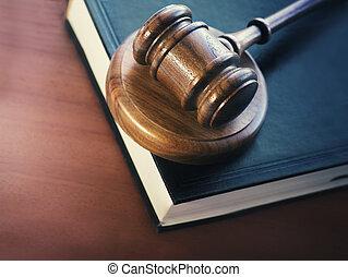 legal, lei, conceito, imagem