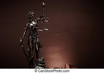 legge