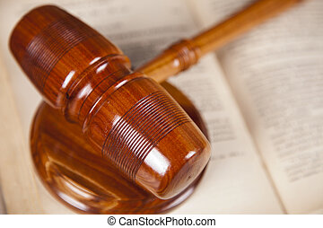 legge, concetto