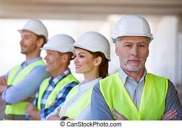 legjobb, befog, workers., szerkesztés