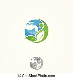 legjobb, csap, csőhálózat házi, szolgáltatás, kreatív, eco