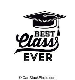 legjobb, tervezés, osztály, fokozatokra osztás