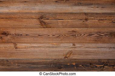 legna weathered, fondo