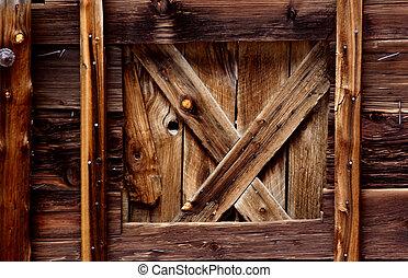 legno, 2, alterato
