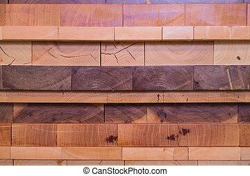 legno, 2, -, pila