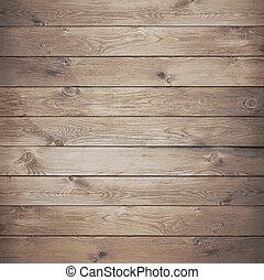 legno, assi, fondo