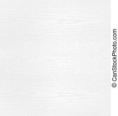 legno, bianco, struttura