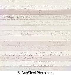 +, legno, eps10, asse, texture.