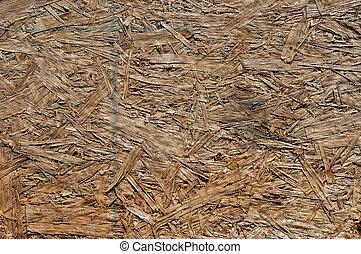 legno, fibre