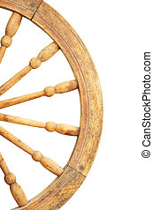 legno, filarello