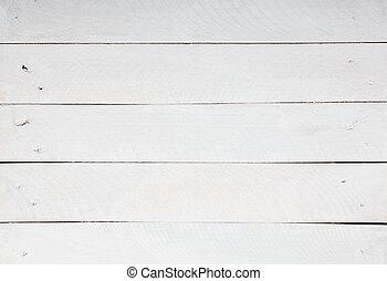legno, fondo, assi, struttura