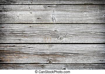 legno, fondo.