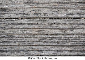 legno, fondo, legno, vecchio, struttura