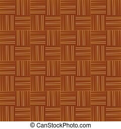 legno, fondo., seamless, parquet