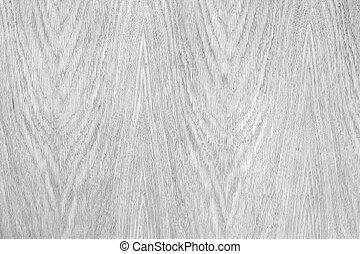 legno, grigio, struttura