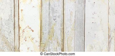 legno, grunge, assi, fondo, struttura