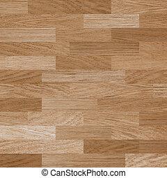 legno, laminate, struttura, fondo, parquet