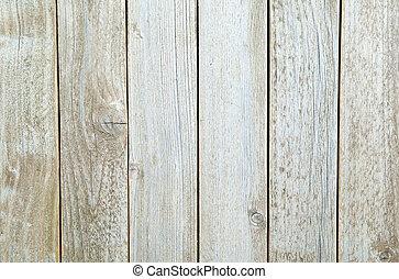 legno, legno, composizione, struttura