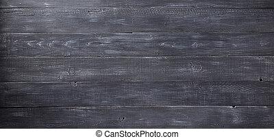 legno, malvestito, fondo, asse