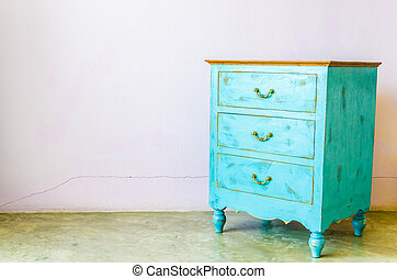 legno, mobilia