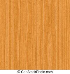 legno, modello