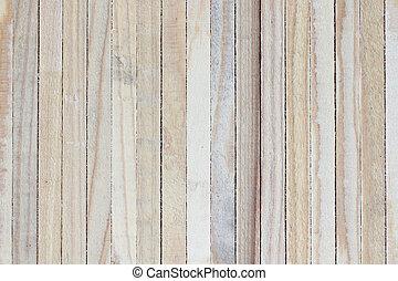 legno, pattern., asse