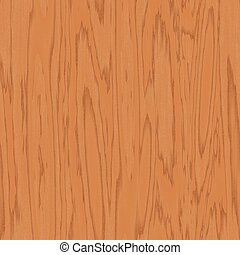 legno, pavimentazione