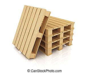 legno, pila, nottolini
