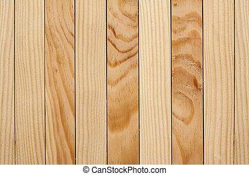 legno, pino, struttura