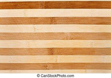 legno, priorità bassa strisce